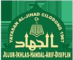 new_logo_aljihad